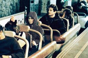 John Mayer y Katy Perry, otra vez juntos