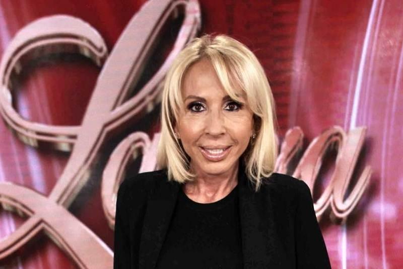 Laura Bozzo 2015