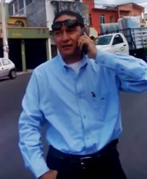 Juan Camarillo Net Worth