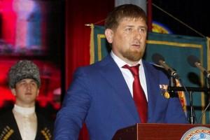 Líder checheno exige prohibir a mujeres usar WhatsApp