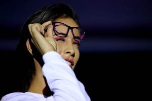 0c1daf3384 El Universal - Estilos - Agatha Ruiz de la Prada presenta coloridas ...