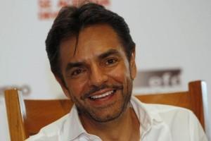 Ricky Martin y Derbez apoyan a Univisión