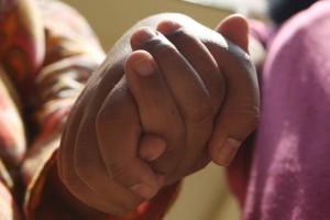 Cuba, primer país del mundo en eliminar transmisión del sida