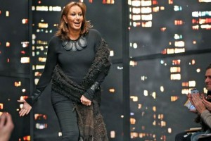 8be437b544 El Universal - Estilos - La diseñadora Donna Karan abandona su marca