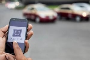 Datos personales corren riesgo en manos de Uber: especialista